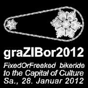 graZIBor2012